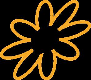 Domain garten-ideen.ch zu verkaufen